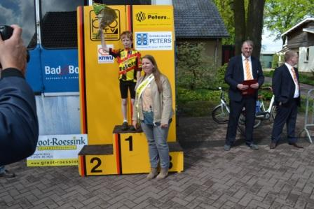 Fotos ronde van Wichmond 2013. 029b