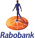Rabobank Noord- en Oost-Achterhoek