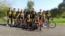 Foto's 40 jarig bestaan RTV Vierakker-Wichmond.