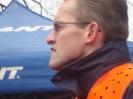 10e Rabo Kasteel cross Vorden 2012