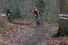 Rabo kasteelcross Vorden, 28-12-2017 177