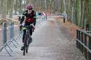 Rabo kasteelcross Vorden, 28-12-2017 184