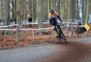 Rabo kasteelcross Vorden, 28-12-2017 193