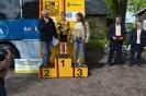 De 38e Rabo wielerronde van Wichmond 2013._10