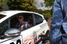 De 38e Rabo wielerronde van Wichmond 2013._1