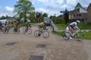 Wielerronde van Wichmond 2013.