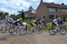 De 38e Rabo wielerronde van Wichmond 2013._23