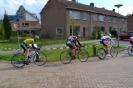 De 38e Rabo wielerronde van Wichmond 2013._26