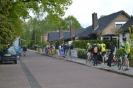 De 38e Rabo wielerronde van Wichmond 2013._28
