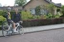 De 38e Rabo wielerronde van Wichmond 2013._29