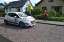 De 38e Rabo wielerronde van Wichmond 2013._2