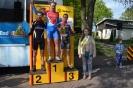 De 38e Rabo wielerronde van Wichmond 2013._30