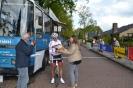 De 38e Rabo wielerronde van Wichmond 2013._31