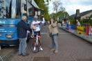De 38e Rabo wielerronde van Wichmond 2013._32