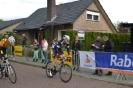 De 38e Rabo wielerronde van Wichmond 2013._37