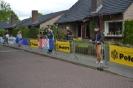 De 38e Rabo wielerronde van Wichmond 2013._38