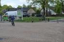 Wielerronde van Wichmond.