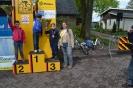 De 38e Rabo wielerronde van Wichmond 2013._7